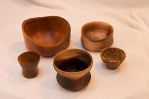 Kauai Bowls
